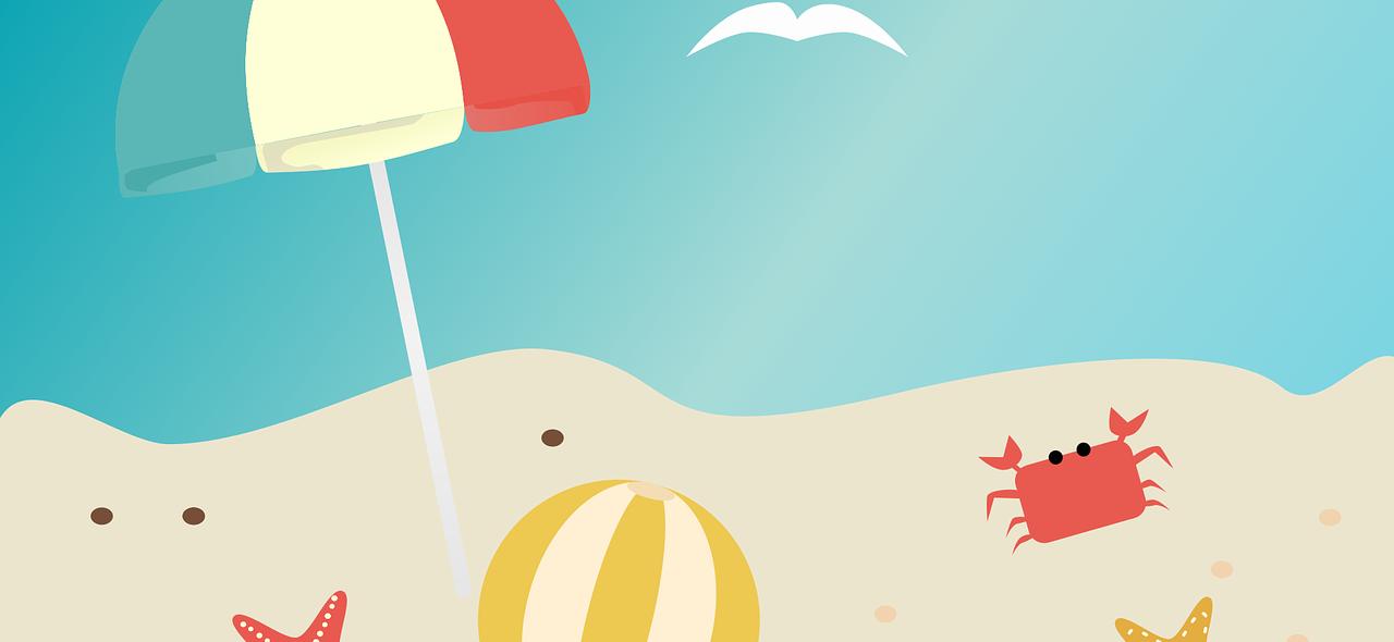 beach-3121393_1280