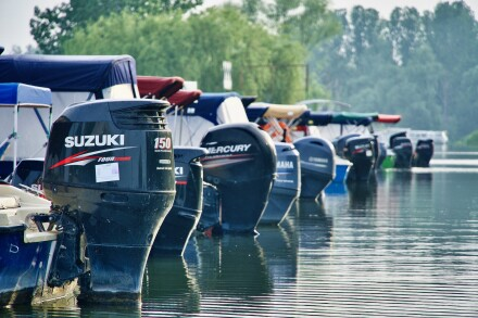 boats-5436614_1920