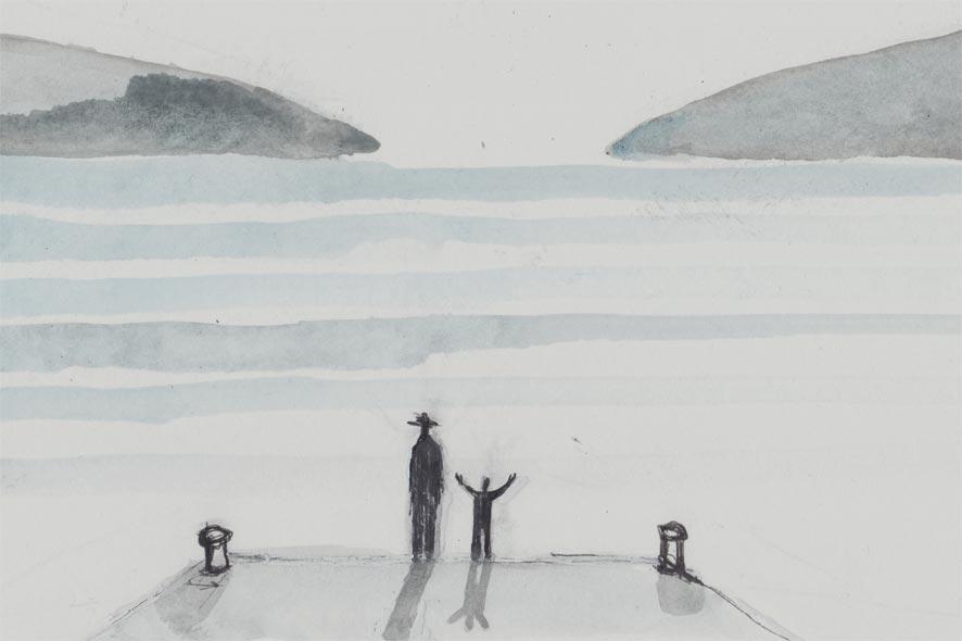 More-karikatura-259