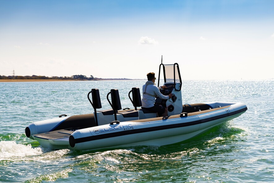 Pulse-63-Electric-RIB-from-RS-Electric-Boats2