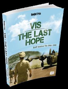 vis-the-last-hope-3d