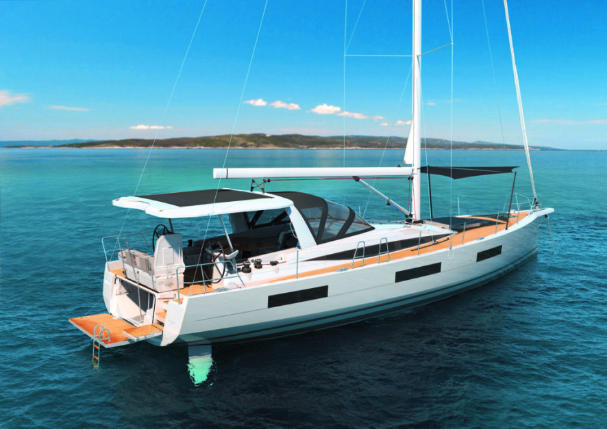 jeanneau-yachts-60-1-1024x725