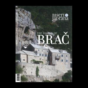 Brac-eng