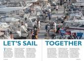 sailing2020-02