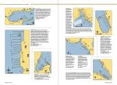 segling2020-10