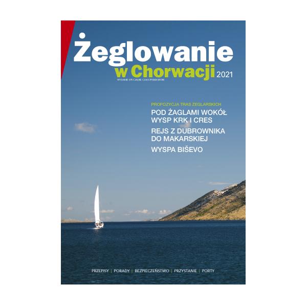 zeglos2021