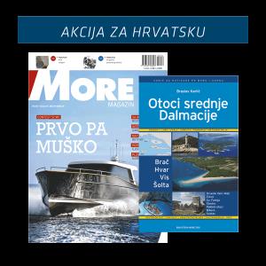 more-otoci-hr
