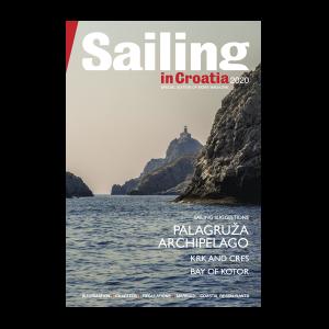 sailings2020