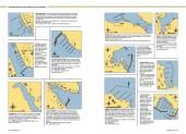 segling2019-11