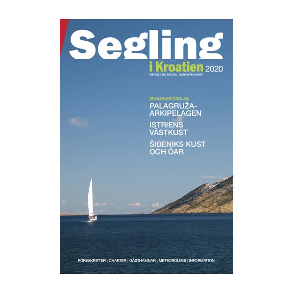 segling2020