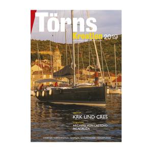tornss2019