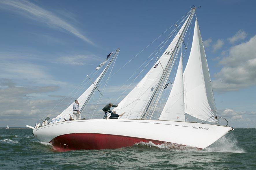 035-GMIV-Sailing-3