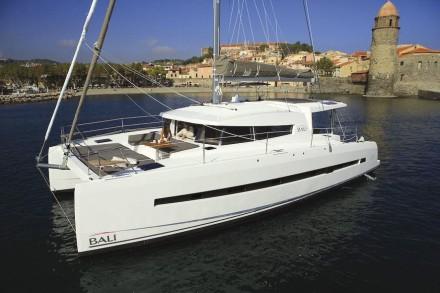 croatiayachting_bali