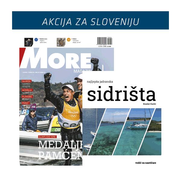 more-sidrista2-slo