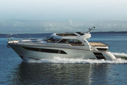inside-product-boat-gallery-373-1