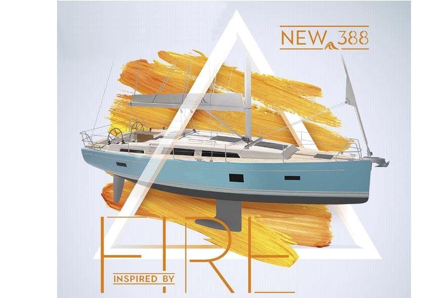 Hanse-388-Cannes
