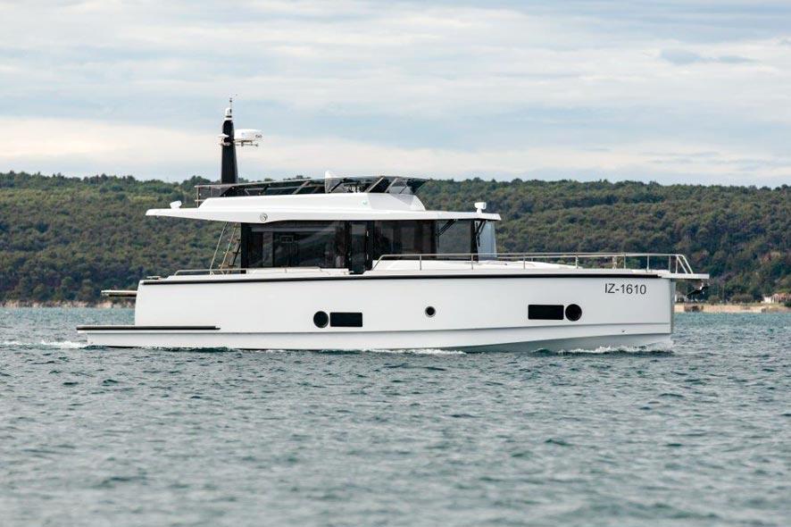 Seafaring-44-(63)