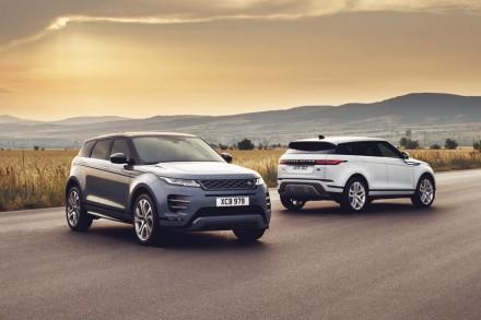 Range-Rover-Evoque_6