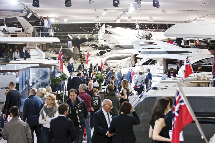 London_London-Boat-Show_Credit-London-Boat-Show-landscape-1600x900