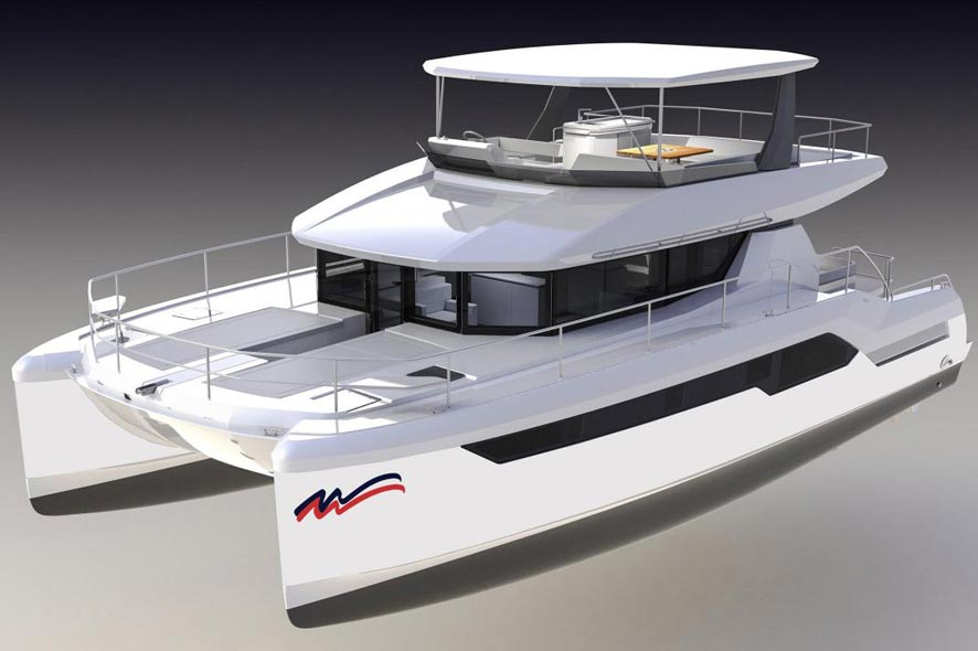 exterior-of-moorings-53pc-catamaran-2880x1440-web