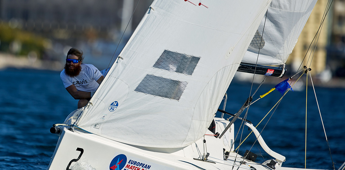Supreme_Match_Race_Sailing_week_Sibenik_03-13 10 2019_gwidon libera_9E0A2022