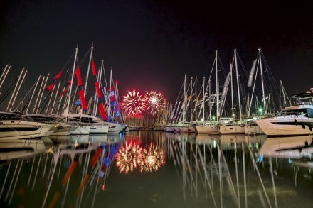 biograd_boat_show_ilirija(18)