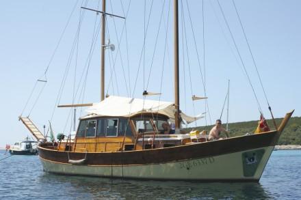 plovidba2
