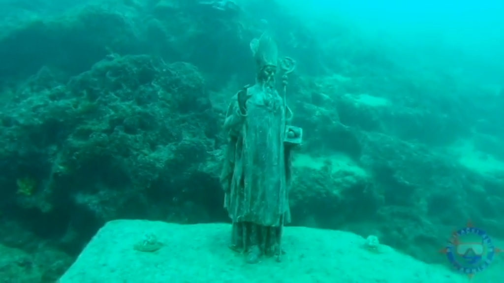 Kip sv nikole