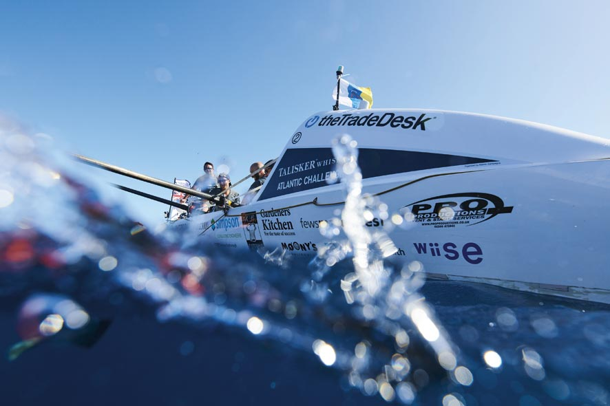 BD_Talisker_Race_Start_2019_Ross_Edgely_1_1547