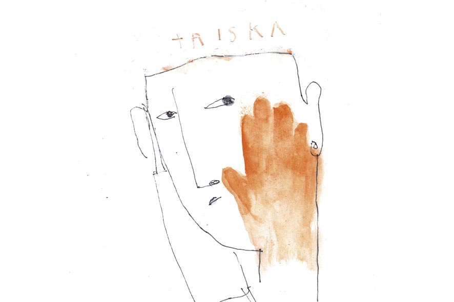 TRISKA-MORE