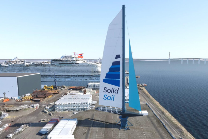 Chantiers-sail-test-1
