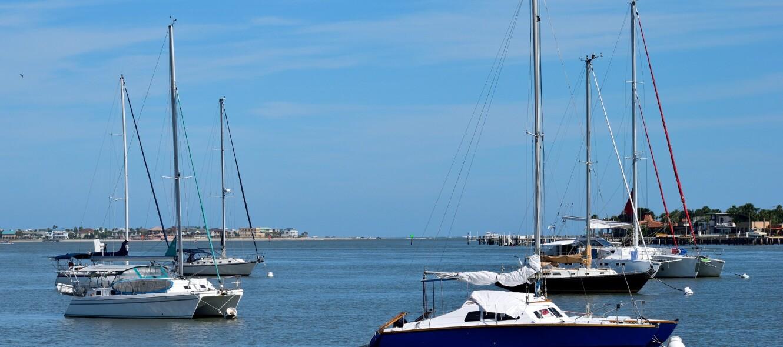 sailboats-3819699_1920