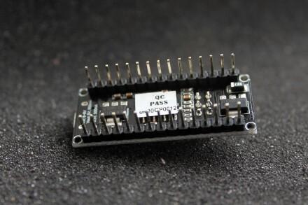 microcontroller-6059245_1920