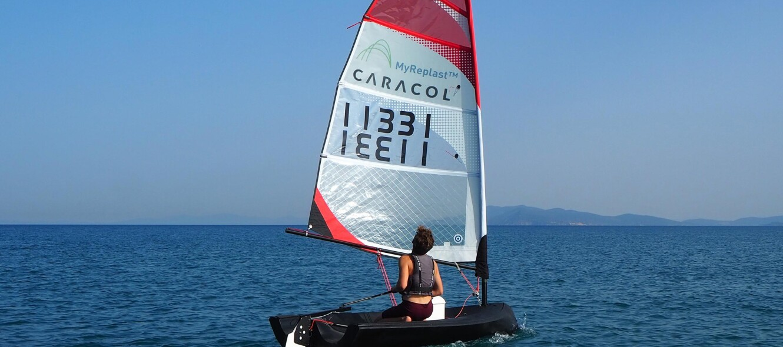 Caracol_3dSailBoat_08