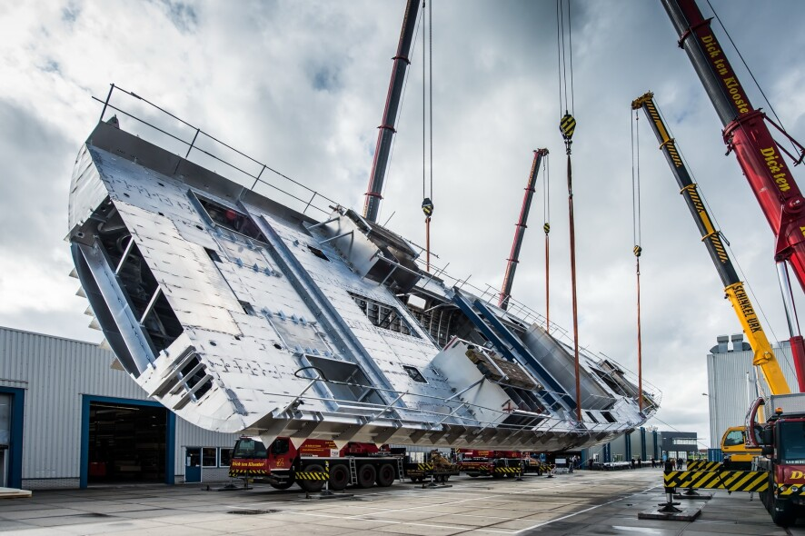 Royal-Huisman-project-405-photo-by-Tom-van-Oossanen-_AVV7937_resize